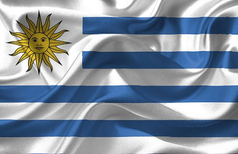Uruguayans to be the first to sign up for state-vetted cannabis