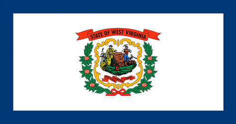 West Virginia becomes 29th state to introduce medical cannabis legislation