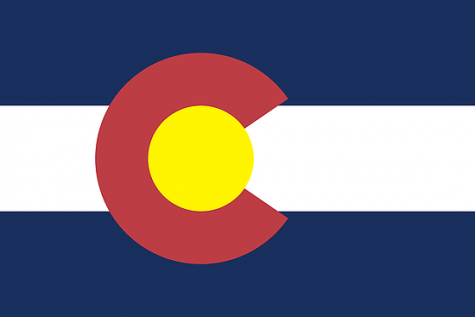 Colorado sees 33 percent decline in cannabis related DUIs