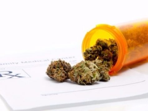 Arkansas expects 20K to 40K medical cannabis applicants