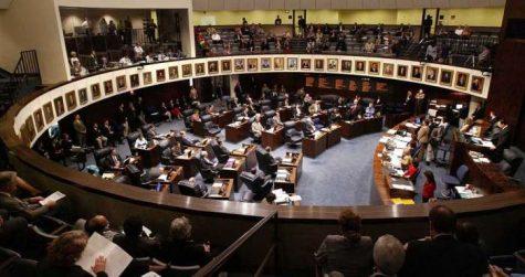 Florida legislature passes medical implementation bill