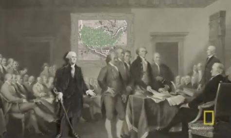 VIDEO: The history of cannabis propaganda.