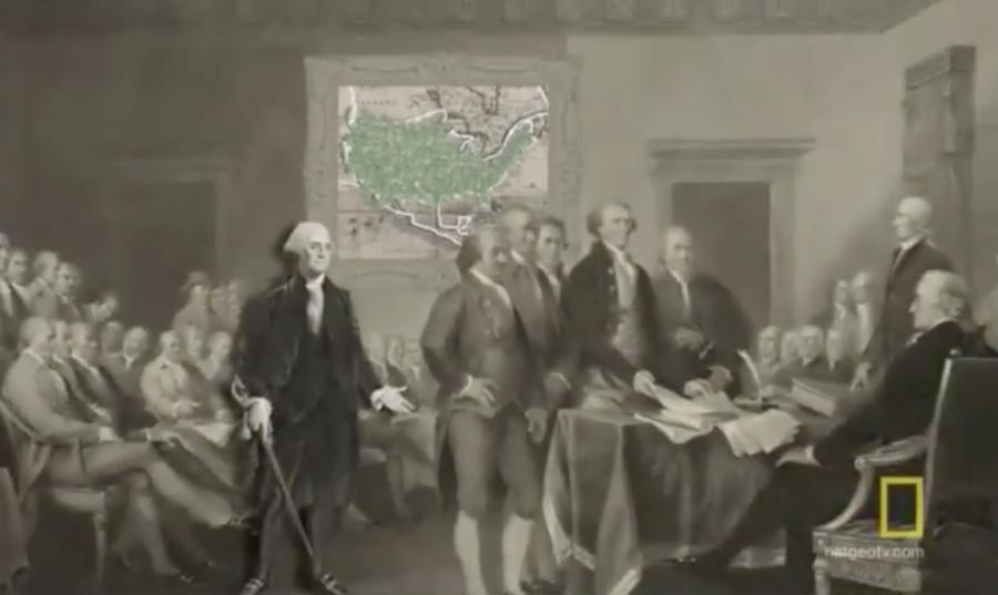 VIDEO%3A+The+history+of+cannabis+propaganda.