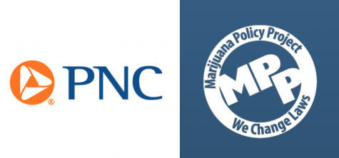 PNC Bank to close Marijuana Policy Project account