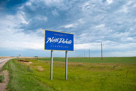 Medical cannabis expected to hit North Dakota shelves by summer 2018