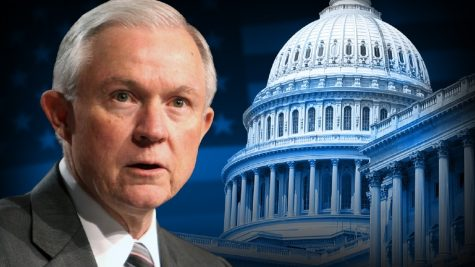 AG Sessions revokes directive preventing unlawful civil property seizures