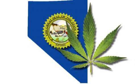 iNevada urged to reveal cannabis licensing process