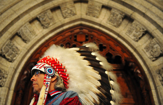 Legal+cannabis+could+reinvigorate+indigenous+economy%2C+former+AFN+chief+says