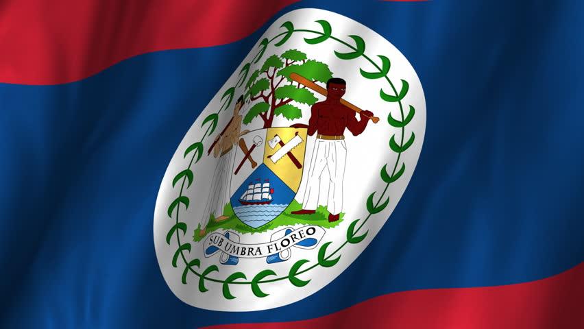 Cannabis decriminalization bill introduced in Belize