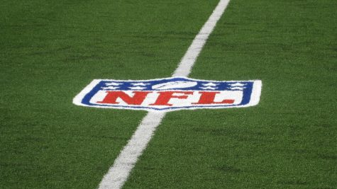 NFL open to cannabis as solution to players' pain