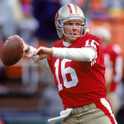 NFL Hall of Fame quarterback invests in cannabis news publication