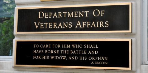 VA study faces criticism from scientific community