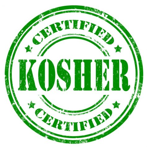 Kosher cannabis hits Canadian market