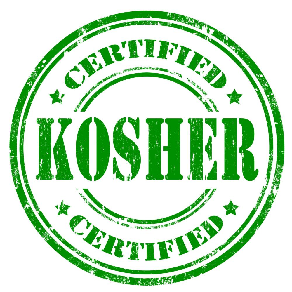Kosher cannabis hits canadian market cannabis news box for Kosher cleaning requirements