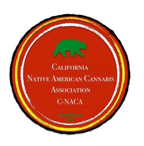 Newly formed Indian Nation association request meeting with California gov. on social cannabis