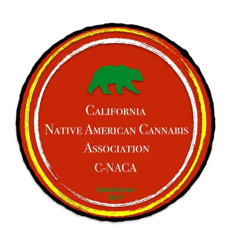 Newly+formed+Indian+Nation+association+request+meeting+with+California+gov.+on+social+cannabis