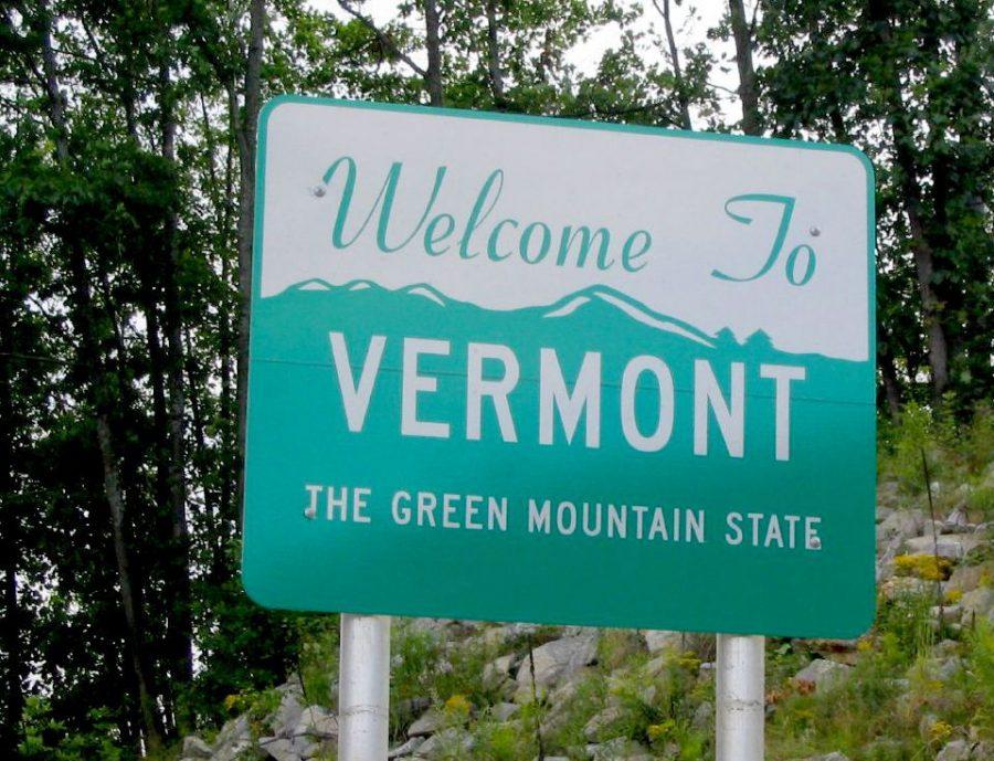 Vermont gov creates social cannabis commission to discuss legalization