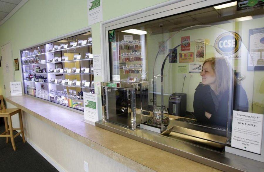 100+Massachusetts+municipalities+ban+social+cannabis+businesses+before+legalization