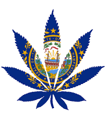New Hampshire joins the rest of New England and decriminalizes cannabis