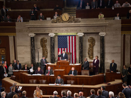 Update: House committee blocks vote on cannabis amendments