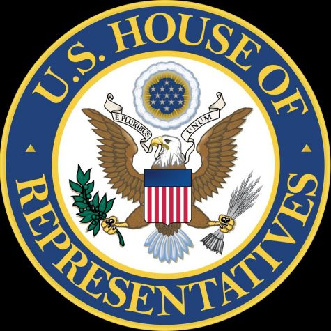 Cannabis amendments to be heard by house rules committee
