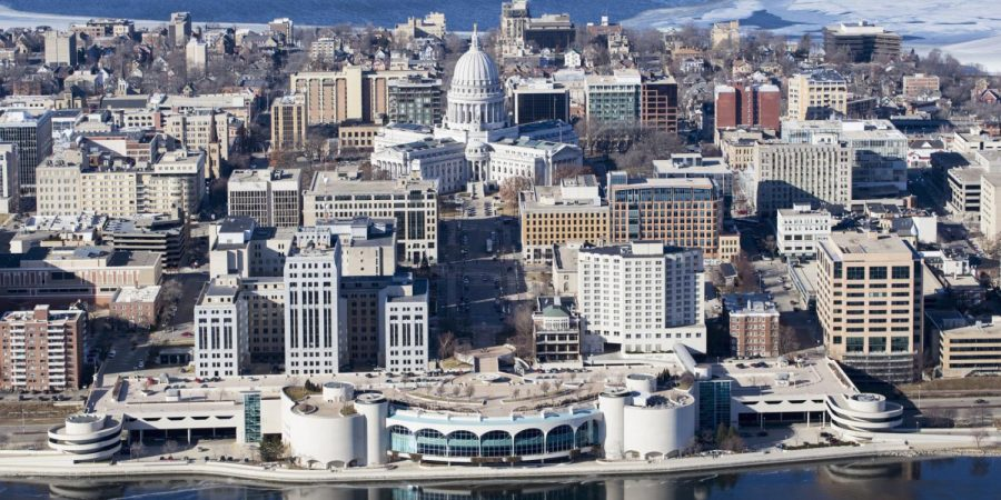 Cities in this state are attempting to legalize cannabis before the state