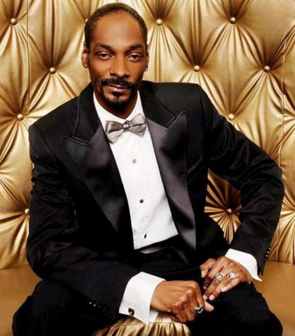 Snoop Dogg's cannabis startup Casa Verde raises $100 million for second investment fund