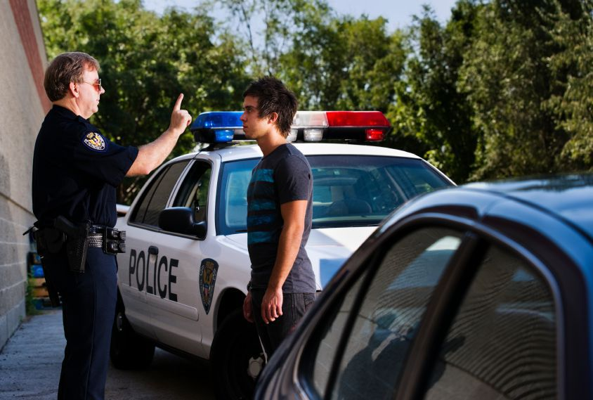 Court declares current sobriety tests not valid for cannabis