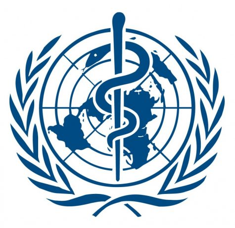 WHO committee to examine CBD on international level