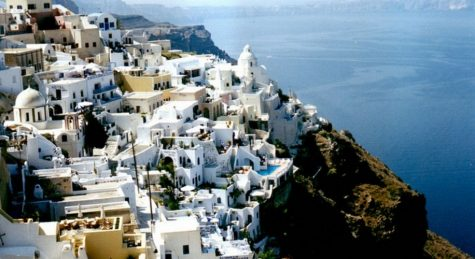 Greece wants to boost economy through cannabis homegrown cultivations