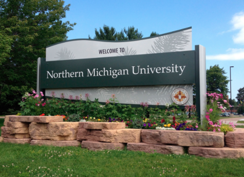 Northern Michigan University will offer the country's first cannabis degree