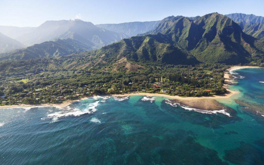 Data shows slow progress for  Hawaii's medical cannabis reciprocity program