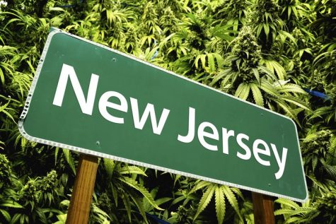 Home delivery services and social lounges included in N.J.'s cannabis legalization plan