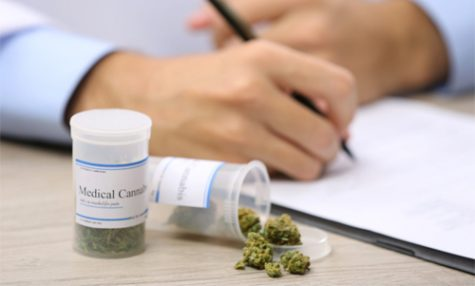 What's next for Utah after approving medical cannabis