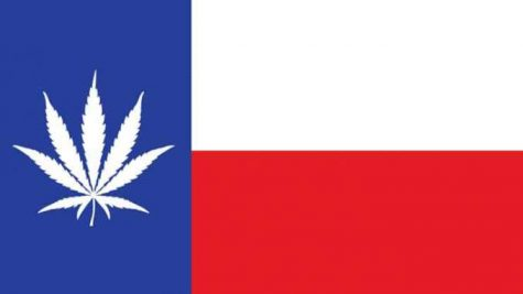 Texas spurs hope for conservative states after opening its first medical cannabis dispensary