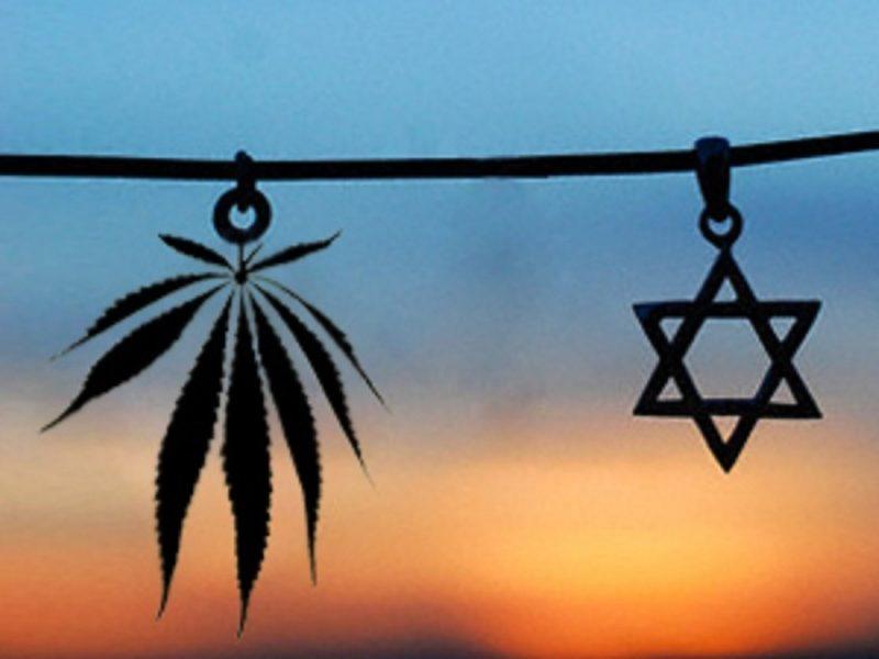https://zenpype.com/wp-content/uploads/2017/11/Israel-Will-Start-Exporting-Cannabis-Around-the-World-2-800x600.jpg