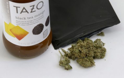 Cannabis 'gifting' pops up in Massachusetts before legal cannabis hits the market