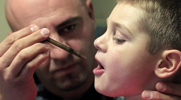 http://wecan702.com/the-use-of-cannabis-oil-for-children-with-special-needs/