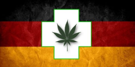 Complete cannabis legalization is demanded by members of the German police association