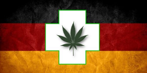http://marijuanagames.org/medical-marijuana-in-germany-set-for-regulation/