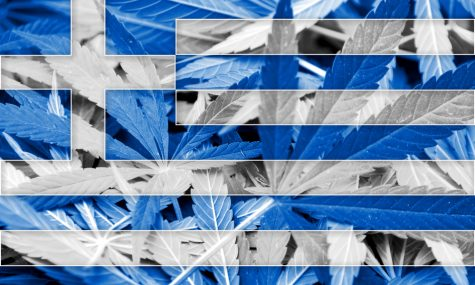 Greece is one step closer to medical cannabis legalization