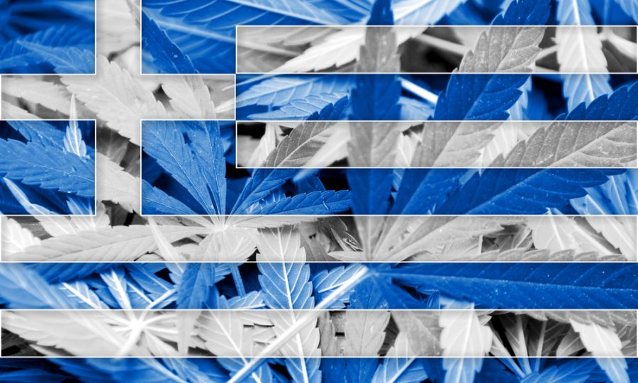 Greece+is+one+step+closer+to+medical+cannabis+legalization