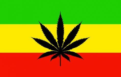 Jamaica releases regulations for medical cannabis exports