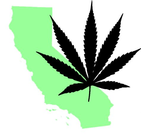 California could become the biggest cannabis job creator among pot-friendly states