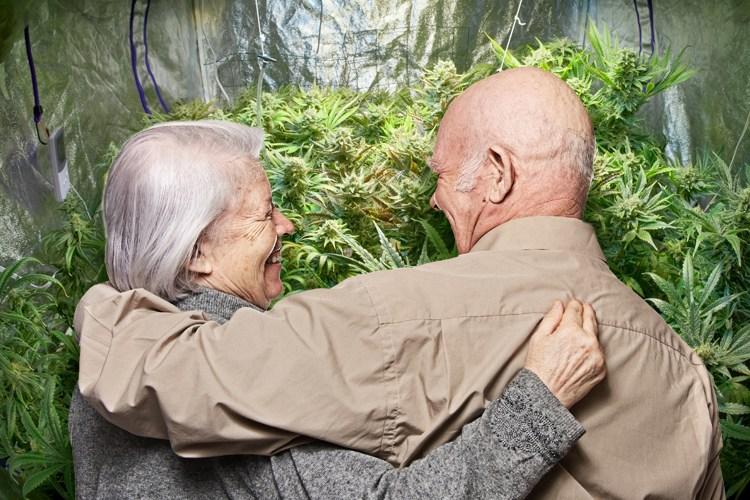 https://www.cbdtesters.co/2018/02/18/ben-gurion-university-cbd-cannabis-highly-effective-treating-elderly/