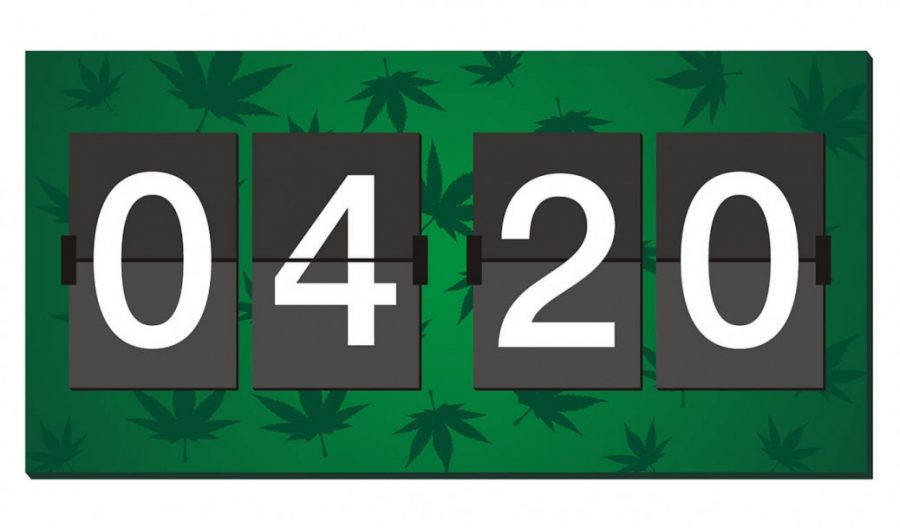 https://www.gethigh.com/the-best-420-events-april-20-2015-42015/