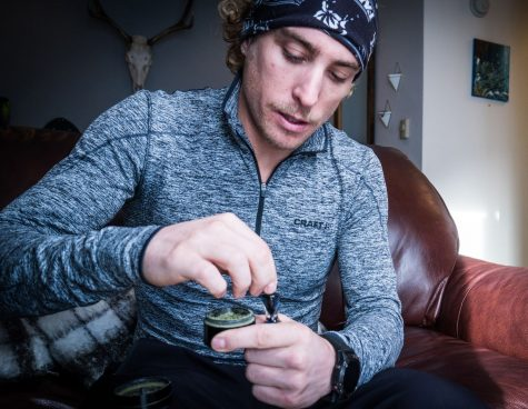 https://cannabisnewsbox.com/4106/culture/this-25-year-old-weed-smoking-runner-is-sponsored-by-a-cannabis-company/