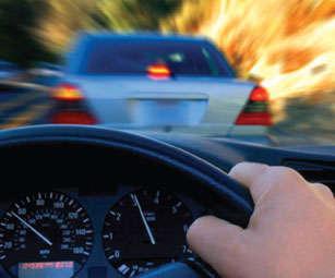 https://www.drugabuse.gov/publications/research-reports/marijuana/does-marijuana-use-affect-driving