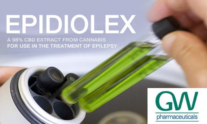 https%3A%2F%2Fwww.medicaljane.com%2F2014%2F07%2F02%2Fpreliminary-study-cannabis-based-drug-may-help-battle-treatment-resistant-epilepsy%2F