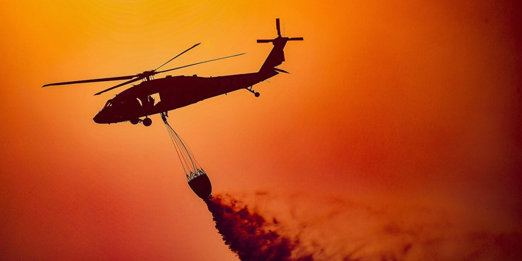 https://www.nbcnews.com/news/us-news/thomas-fire-largest-wildfire-record-california-finally-contained-n837411